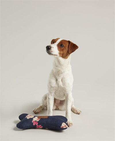 Joules bot floral navy